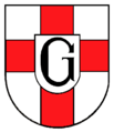 Wappen Gundholzen.png