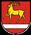 Wappen Landkreis Sigmaringen.png