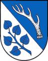 Wappen Langenstrasse-Heddinghausen.png