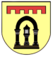 Coat of arms of Messerich