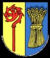 Wappen Murg-Oberhof.png