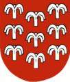 Wappen Negenborn.png