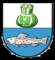 Wappen Neulautern.png