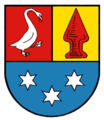 Wappen Niederhausen Rheinhausen.png