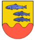 Coat of arms of Oberfischbach