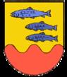 Wappen Oberfischbach.png
