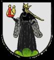 Wappen Oberkirchberg.png