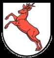 Wappen Oberwaelden.png