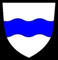 Wappen Oberwasser.png