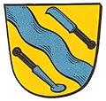 Wappen Offdilln mit blauen Werkzeugen.jpg