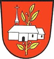 Wappen Ottenstein (Niedersachsen)