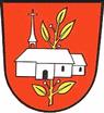 Wappen Ottenstein (Niedersachsen).png
