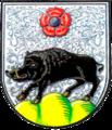 Wappen Poltringen.png