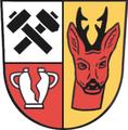 Wappen Rehungen.png