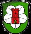 Wappen Schauenburg (Gemeinde).png