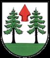 Wappen Schmieheim.png