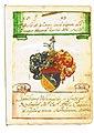 Wappen Sebastian Westernacher von Großa.jpg