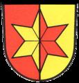 Wappen Siegelsbach.png