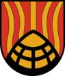Wappen at hart im zillertal.png