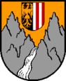 Wappen at klam.png