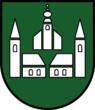Wappen at rietz.png