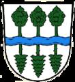 Wappen von Ebelsbach.png