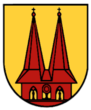 Coat of arms of Hohenhameln