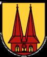 Wappen von Hohenhameln.png