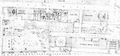 War Office Ordnance Survey 1869-74.jpg