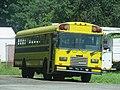 Ward Senator FE bus.jpg