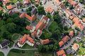Warendorf, Freckenhorst, Schloss und St.-Bonifatius-Kirche -- 2014 -- 8639.jpg