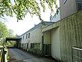 Warendorf - ehemalige Fabrik Brinkhaus(2).jpg