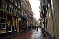 Warmoesstraat, Amsterdam.jpg