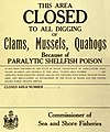 Warning Poster about Seafood (FDA 116) (8206607838).jpg