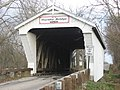 Warnke Covered Bridge.jpg