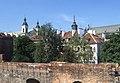 Warschau 1991 175.jpg