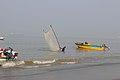 Washing net at Patenga (06).jpg