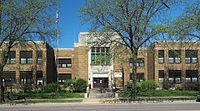 Washington-Kosciusko Elementary School.jpg
