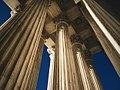 Washington DC Supreme Court columns picture.jpg