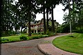 Washington Governor's Mansion 03.jpg