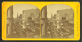 Washington Street from Winter Street, from Robert N. Dennis collection of stereoscopic views.png