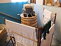 Wasmachine interieur Museum de Rijf DSCF5010.jpg