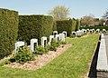 Wasquehal Communal Cemetery -6.jpg