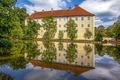 Wasserschloss Sandizell-Seitenansicht 1.tif