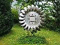 Wasserturbinenrad Eisenbibliothek.jpg