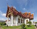 Wat Amarintharam (II).jpg