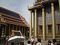 Wat Phra Kaew 002.JPG