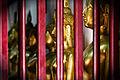 Wat Phra Sri Rattana Mahathat 14.jpg