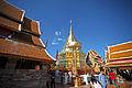 Wat Phrathat Doi Suthep 08.jpg