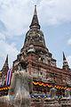 Wat Yaichaimongkol 06.jpg